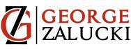 George Zalucki